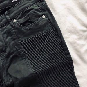 🔥24 HR SALE🔥 Joe Fresh Moto Jeans